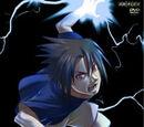 Naruto The Best Scene I