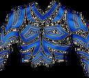 Ragnarok Battle-Paint