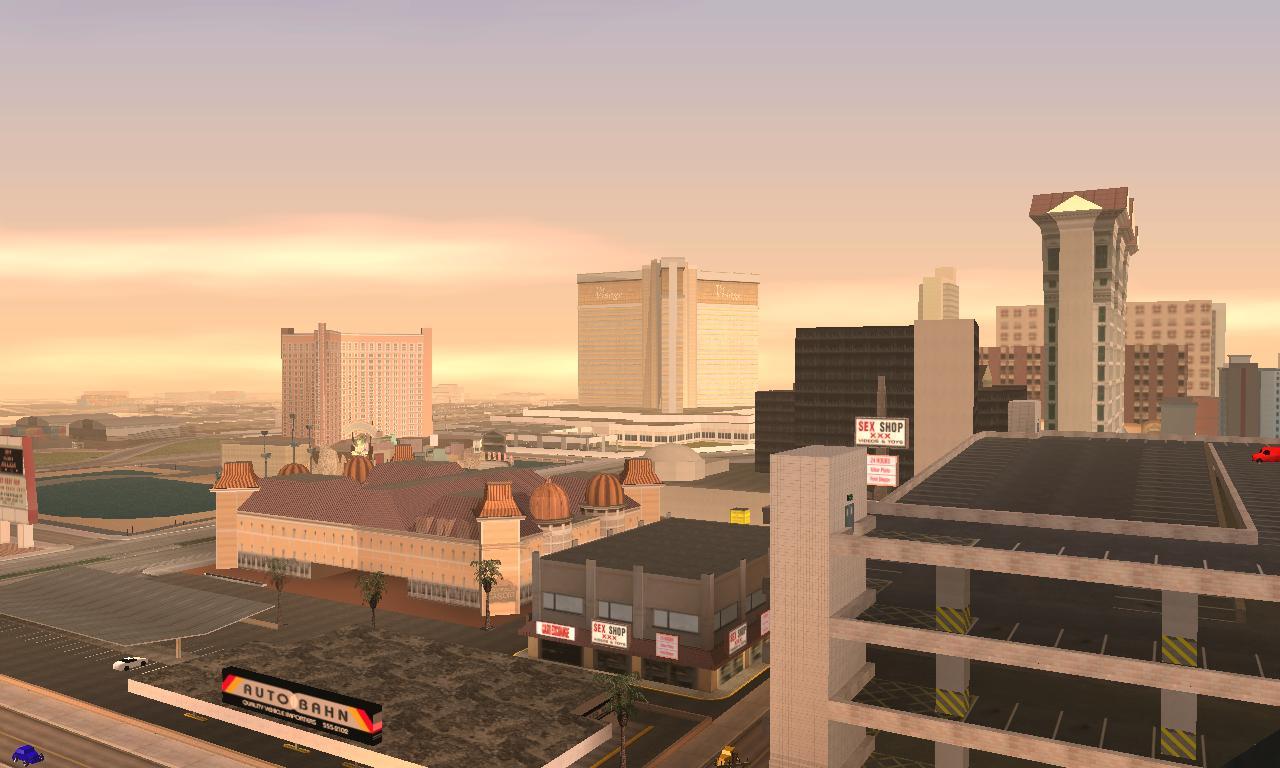 Las Venturas Gta Wiki The Grand Theft Auto Wiki Gta