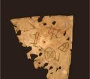 Skin Parchments