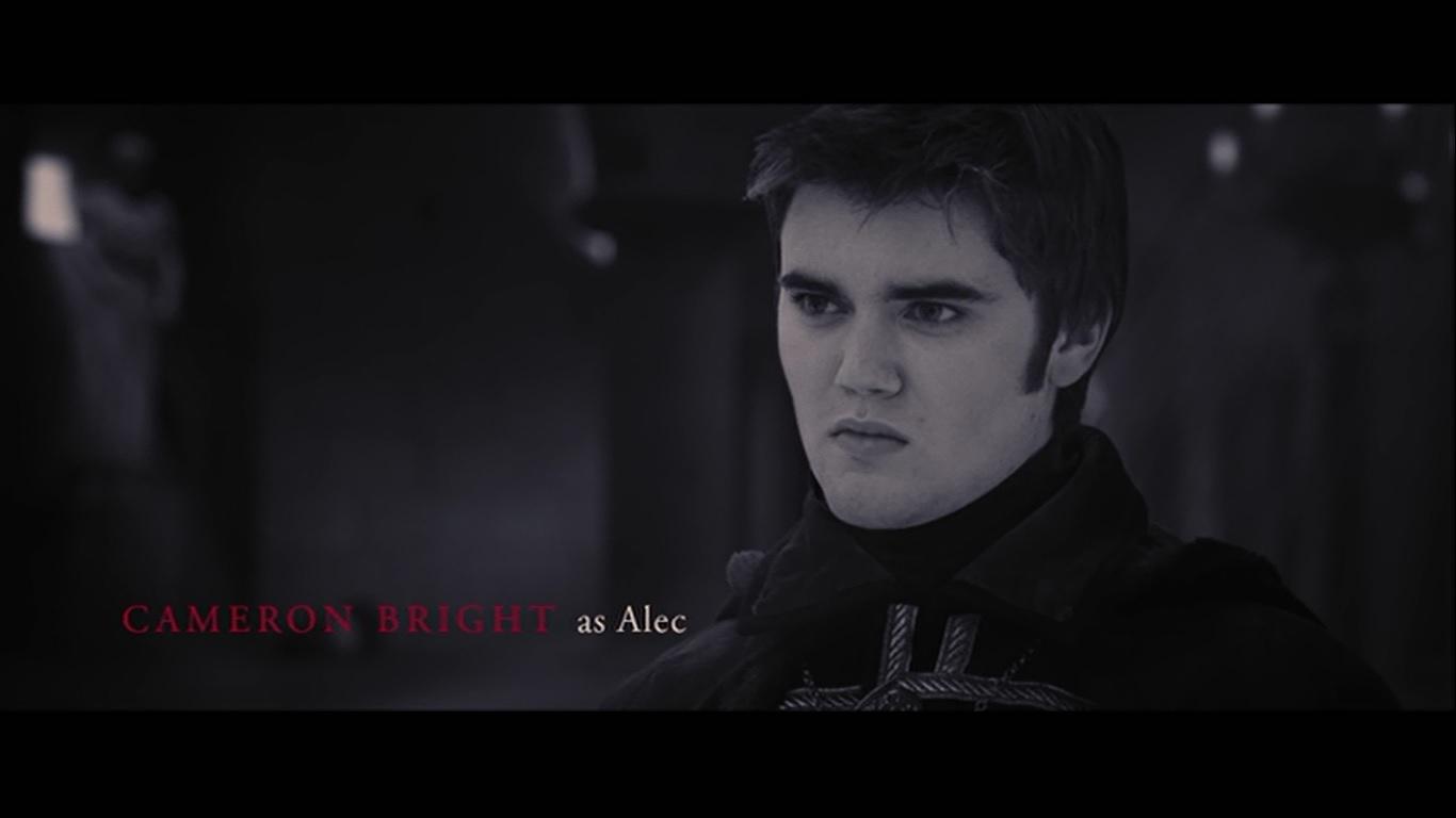 Image - Cameron Bright as Alec.jpg - Twilight Saga Wiki