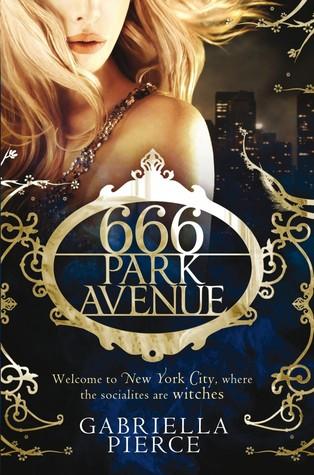 666 park avenue book download