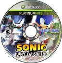 Sonic Unleashed Platinum Hits Disc.jpg