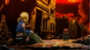 Éclair confronted by Makarov.png