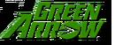 Green Arrow Vol 5 logo.png