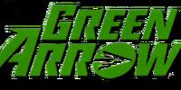[ICONE] Green Arrow 200px-56,457,0,200-Green_Arrow_Vol_5_logo