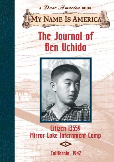 the journal of otto peltonen book report