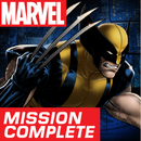 Wolverine FB Mission Complete.png