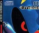Sonic cd eu box.jpg