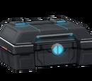 Blast Bot Mystery Box