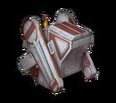 Crysis Mystery Box