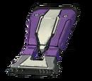 Defense Sim XP x15
