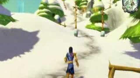 Free Realms Gameplay Walkthrough