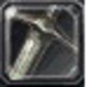 Bastard Sword Icon.png