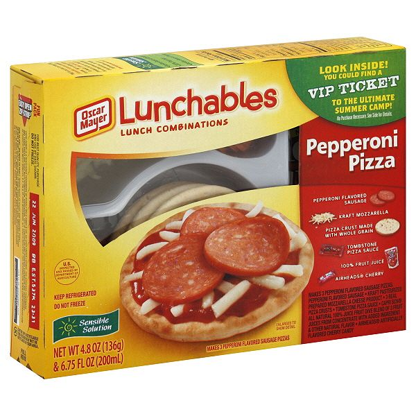 Ultimate Nachos likewise Sg8BgL0JNlc moreover What 20happened 20to 20lunchables 20pizza 20swirls likewise Rainbow Pizza furthermore Pizza Stix. on lunchables pizza swirls