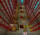 Tutorial/Advanced Oil Refinery Setup