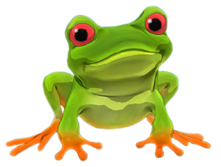 Frogger Frogger Wiki