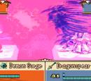 Demon Surge
