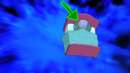 Astronaut9.png