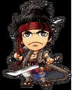 Musashi Miyamoto (1MSW).png