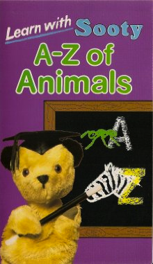 Learn With Sooty - Wikipedia