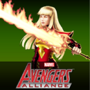 Magik Defeated.png