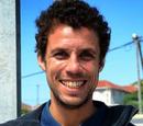 Freddy dos Santos