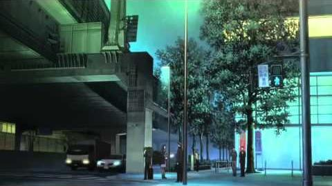 Amnesia Episode 5 English Subbed FULL HQ