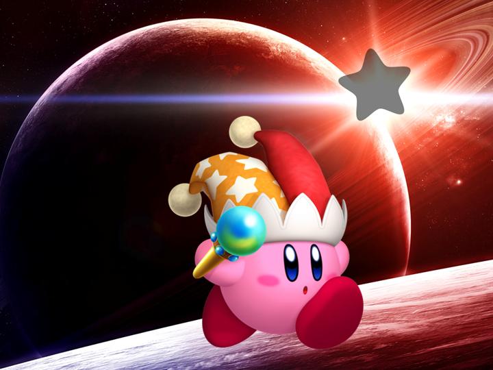 Flare Beam Kirby Related Keywords - Flare Beam Kirby Long ...