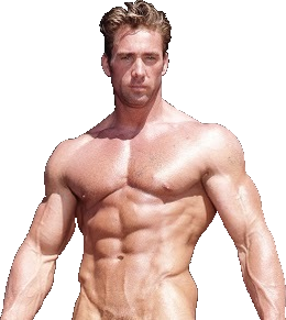 Image billy herrington png v irgin quest wiki wikia