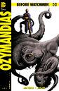 Before Watchmen Ozymandias Vol 1 6 Combo.jpg