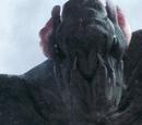 Godzilla/Cloverfield/Pacific Rim