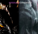 Godzilla/Cloverfield