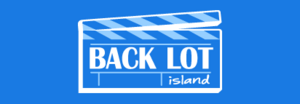 Back-lot-logo
