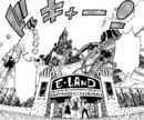 E-Land - Manga Version.jpg