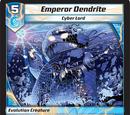 Emperor Dendrite