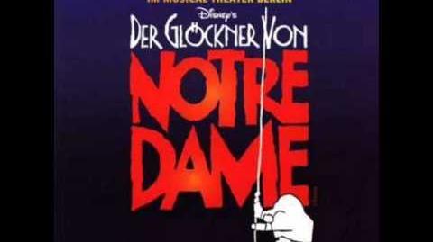 1 Die Glocken Notre Dames