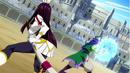 Kagura defeats Yuka.png