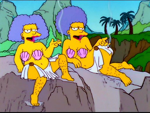 smotret-simpsoni-seks-video