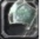 Heavy Axe Icon.png