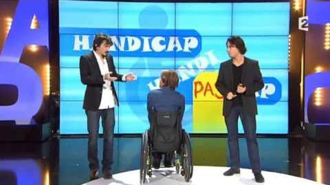 ONDAR Show du 27 octobre 2012