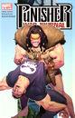 Punisher War Journal Vol 2 14.jpg
