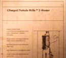 Rifle de particulas