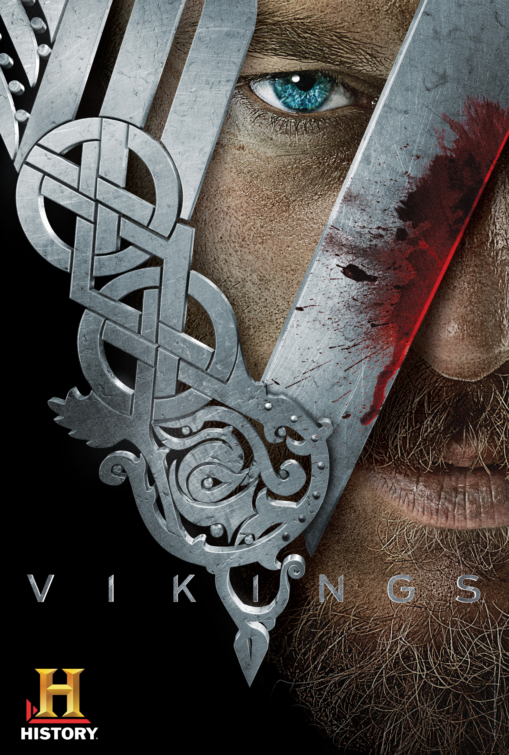 Vikings Season 2 Episode 9: The Choice