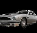 Aston Martin V8 (Driv3r)