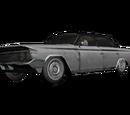 Chevrolet Impala (Driv3r)
