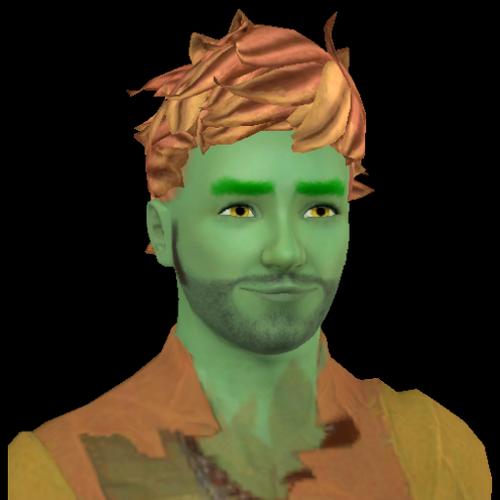 jogo gnomo de jardim : jogo gnomo de jardim:Categoria Discussão:Sims de Vida Universitária – The Sims Wiki – The