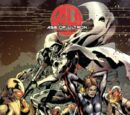 Age of Ultron Vol 1 2