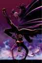 Catwoman Vol 3 30 Textless.jpg