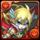 No.652  焔剣の勝利神・フレイ(焰剑的胜利神・弗雷)